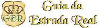 Guia da Estrada Real