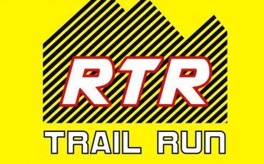 rtr_trailrun