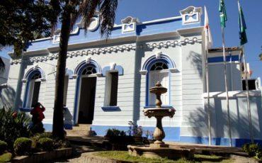 Casa_da_Cultura_Laet_berto_2