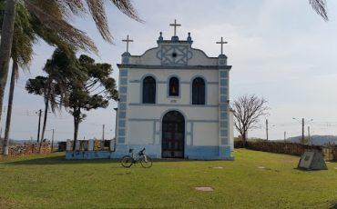 igreja santana, belo vale mg