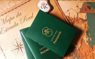 passaporte-estrada-real (11)